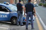 CONTRATTO: LA DIRIGENZA DI POLIZIA E' OPERATIVA
