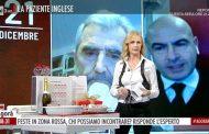 COVID-19: ITALIA IN ZONA ROSSA, COSA SI PUO' FARE