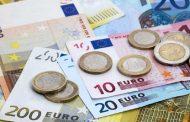 ADEGUAMENTO ECONOMICO: SOLLECITO AGGIORNAMENTO STIPENDIALE E SALDO ARRETRATI