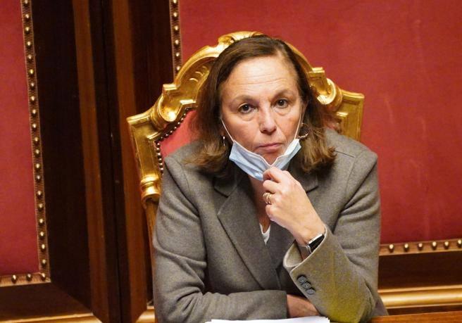 GOVERNO: CONFERMA LAMORGESE IMPORTANTE PER SICUREZZA