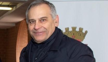 CASO SHALABAYEVA: LETTERA AL CAPO POLIZIA, 'VICINANZA A FUNZIONARI CHE MERITANO STIMA'