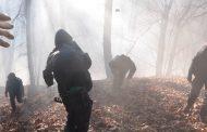 MANIFESTAZIONI VIOLENTE: CLIMA STA DEGENERANDO